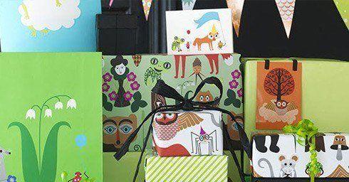 Kinderkamer slaapkamers page 5