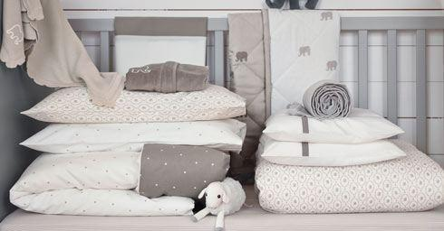 Simpele Vrolijke Kinderkamer : Ikea kinderkamertrends kinderkamer slaapkamers