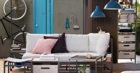 Gaas Het Interieur : Ikea design millennials interieur