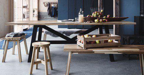 Bed tafeltje ikea best of sofiamilk en kreativitets g diy ikea