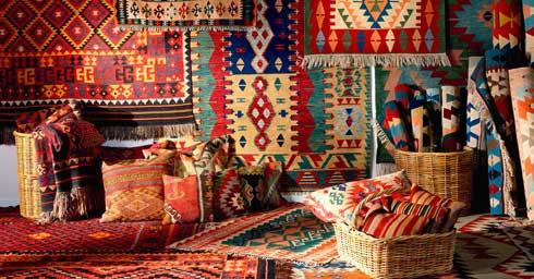 Ikea Perzisch Tapijt : Ikea perzische tapijten vloeren