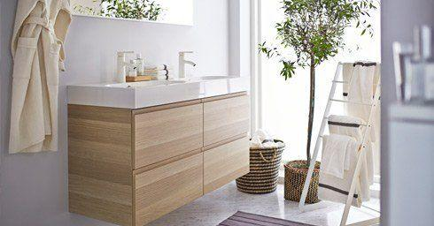 Ikea zoekt interieur ontwerper | Interieur