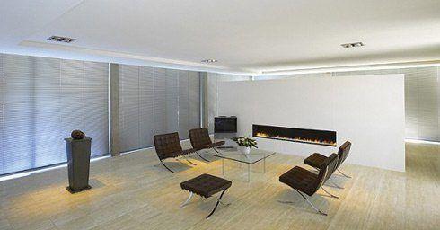 Inbouwspots voor uw woning | Verlichting | Interieur