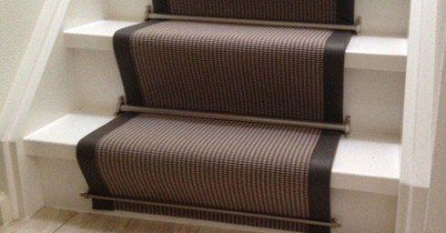 Wonderlijk Styling van een trap | Blogs van onze interieurstylisten | Interieur PP-56