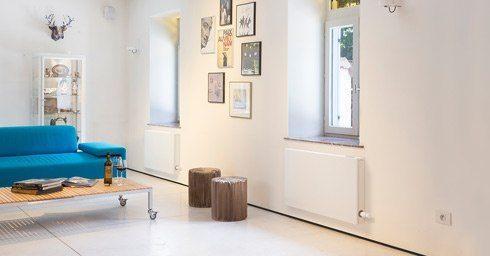 Trendy Kleuren Badkamer : Badkamer inrichten algemene tips