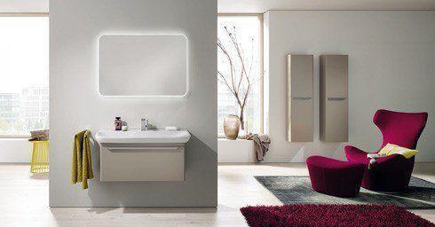 myday badmeubels badkamermeubelen badkamer. Black Bedroom Furniture Sets. Home Design Ideas