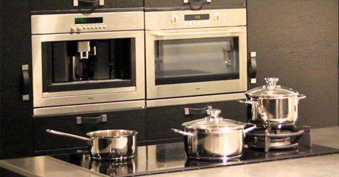 Keuken Make Over : Keuken make over keuken inrichten keuken