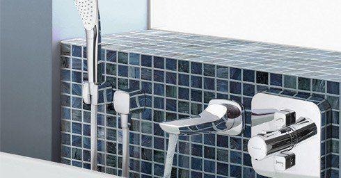 Ontwerp een kleine badkamer | Badkameraccessoires | badkamer