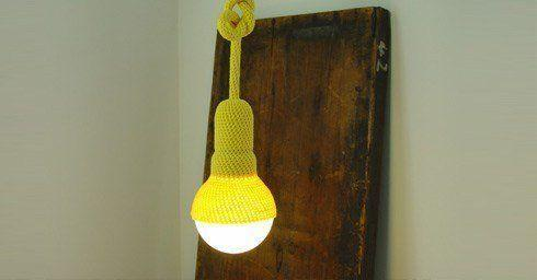 lampe verlichting interieur. Black Bedroom Furniture Sets. Home Design Ideas
