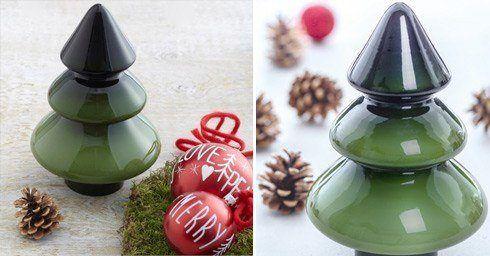 Leonardo Natale Decoratieboom Kerstmis Woonwinkelen