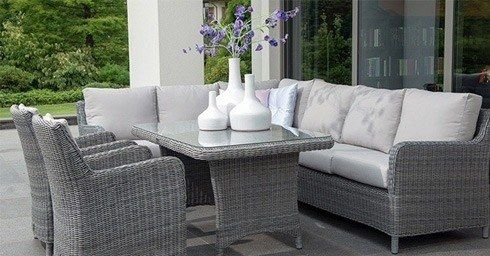 Tuin Dining Sets : Tuin dining set latest meer with tuin dining set gallery of ly