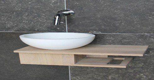 New Lucawood fonteinmeubels | Toilet & hygiëne | badkamer JO82