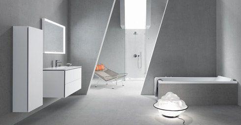 https://www.wonenonline.nl/images/artikelafbeelding/mannen-badkamer-duravit.jpg
