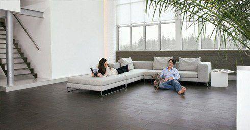 Kurkvloer past overal kurk vloeren vloeren