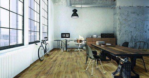 Hardhouten Vloeren Vloerverwarming : Vloerverwarming kunststof vloeren vloeren
