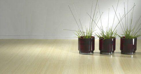 Moso bamboevloeren vloeren trends vloeren