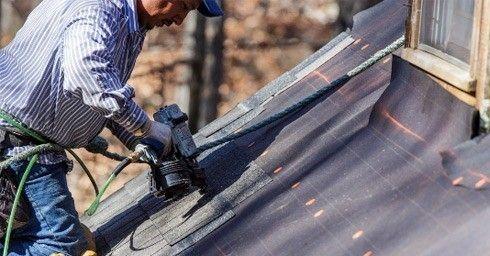 Nieuw dak? Alle opties op een rij! | Dak & dakkapel | Verbouwen