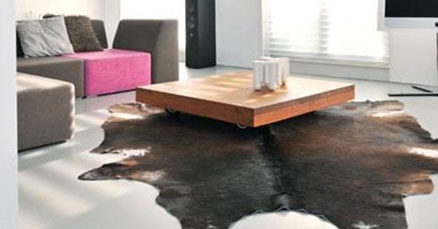 Bolidt Vloeren Particulier : Giet en betonlook vloeren vloeren