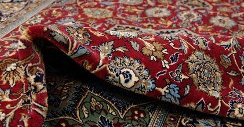 Perzisch Tapijt Ikea : Een perzisch tapijt onderhouden tapijt vloeren