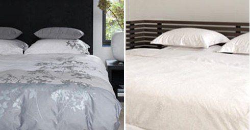 Bed & Bad lijn Piet Boon | Bedtextiel | Slaapkamers