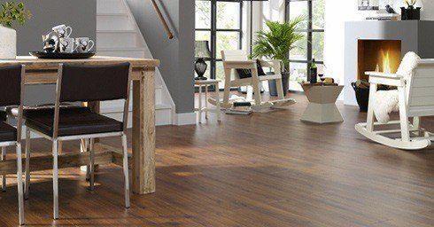 Pvc Vloeren Duitsland : Pvc vloeren de mogelijkheden kunststof vloeren vloeren