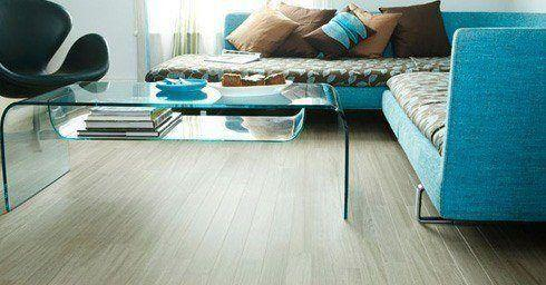 Quick Step Linesse