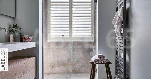 Raambekleding in de douche vervangen 🔧🔧 tips voor home
