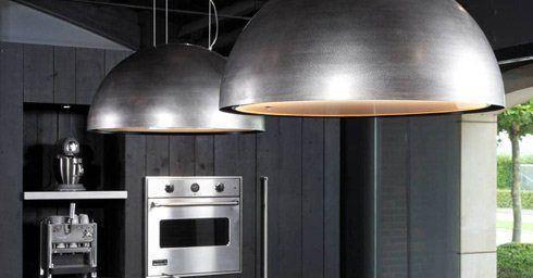Robuste design afzuigkap afzuigkappen keuken