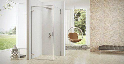 Badkamer 5000 Euro : Sealskin duka douche douches badkamer