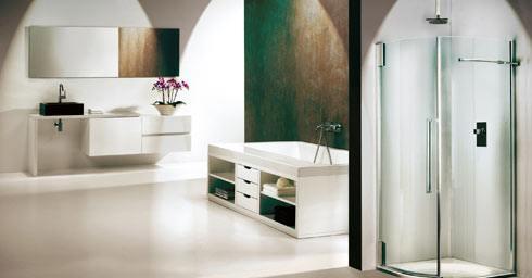 ideale badkamer inrichten en indelen badkamer