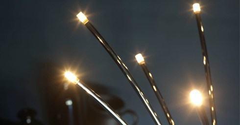 led verlichting ikea