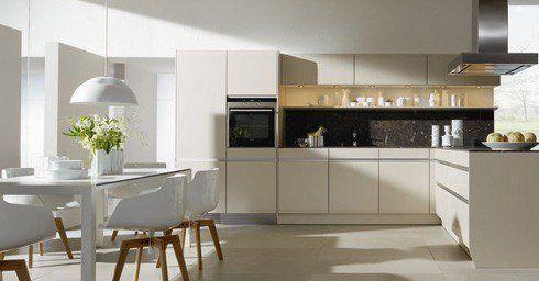 De eetkamer | Inrichten en indelen interieur | Interieur
