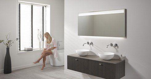 thebalux badkamers merken merken. Black Bedroom Furniture Sets. Home Design Ideas