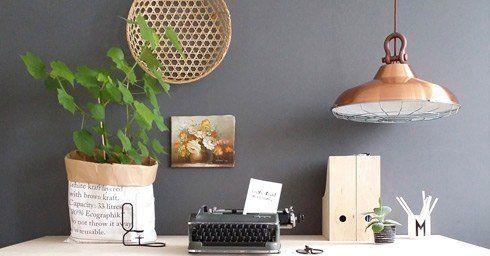 https://www.wonenonline.nl/images/artikelafbeelding/trends-in-verlichting-directlampen.jpg