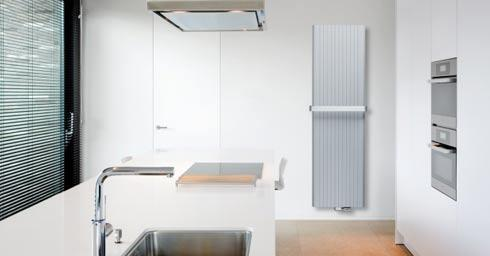 Verwarming In Badkamer : Duurzaam verwarmen badkamer radiatoren badkamer