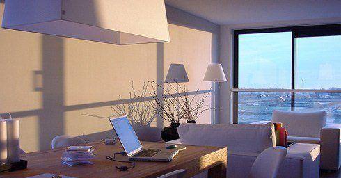 Verlichting in de woonkamer verlichting interieur