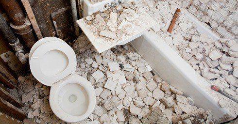 Welke Lookbook Badkamer : Emejing welke badkamer pictures new home design