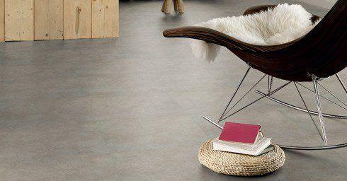 Een pvc vloer kiezen kunststof vloeren vloeren