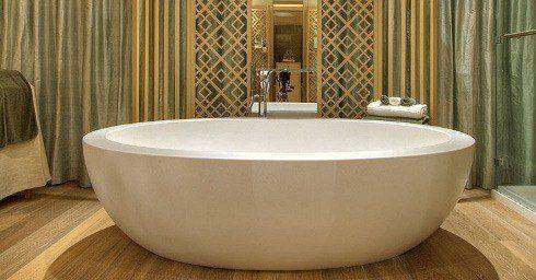 Kurkvloer Voor Badkamer : Badkamervloer kurk badkamervloer wand badkamer