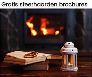 banner - sfeerhaarden - brochures - sidebar/xs
