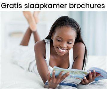 banner - slaapkamer - brochures - sidebar/xs