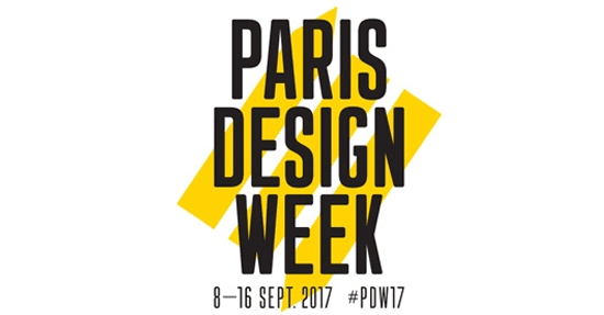 Paris Designweek