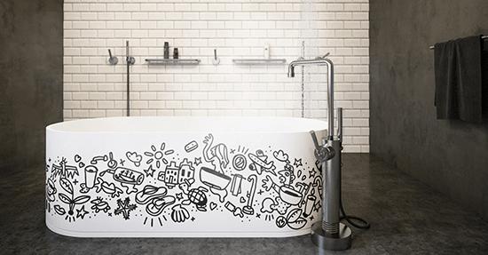 badkamers merken | Merken
