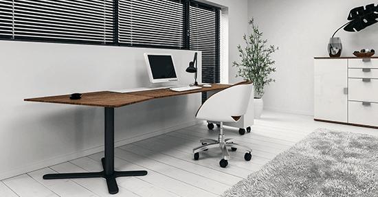 https://www.wonenonline.nl/media/jact/big/images/afb-2018/kantoor-aankleden.png