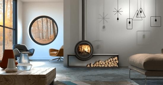 Interieur Design Gemert.Interieur Trends 2019 Interieur Inrichten Inspiratie