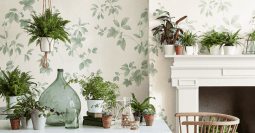 Little Greene Archive Trails II