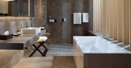 Badkamer Trends Tegels : Badkamertrends hét complete overzicht