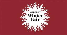 Margriet Winterfair