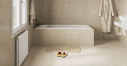 Een Veilige Badkamer : Inrichten en indelen badkamer page 2