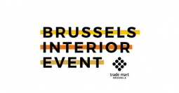 Brussel Interior Event